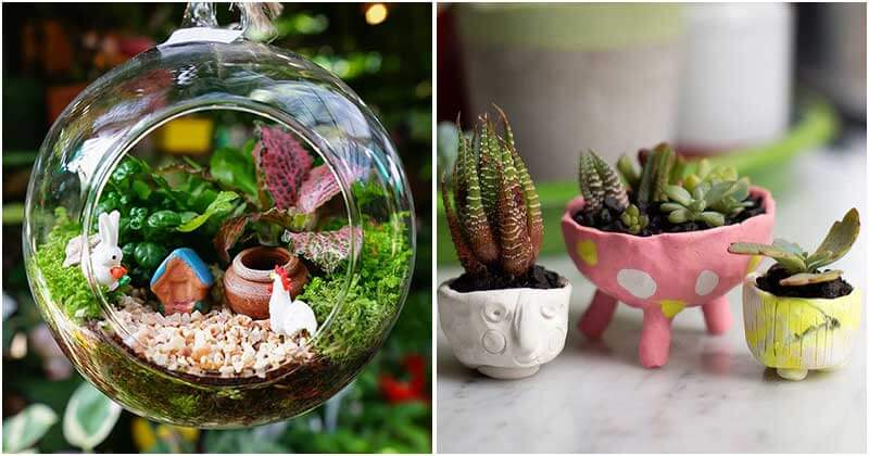 15-Chic-Mini-Gardens-To-Build-For-Your-Home-ft