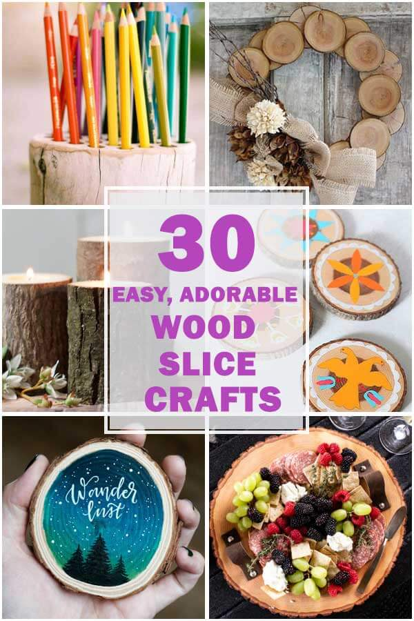 15-Easy-Adorable-DIY-Wood-Slice-Crafts-ft1