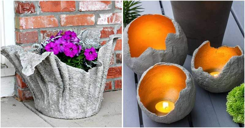 15-Fabulous-DIY-Concrete-Projects-To-Spruce-Up-Garden-ft