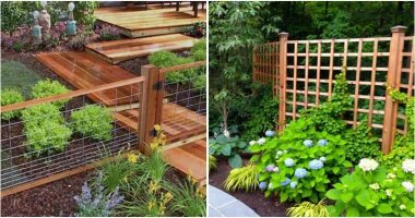 17-Best-Hog-Wire-Fence-Ideas-ft