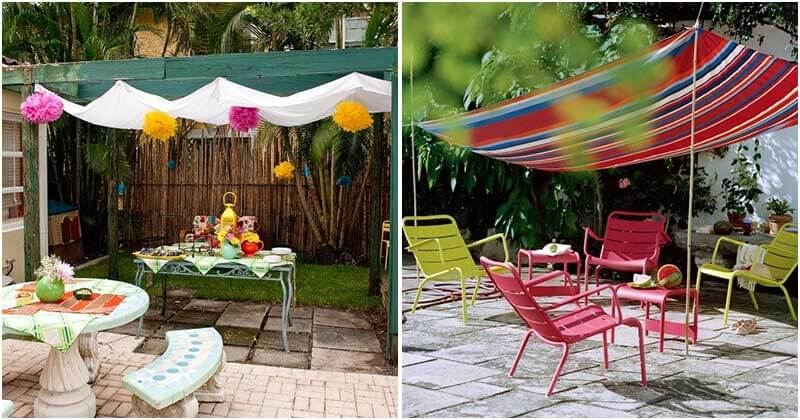20-Best-DIY-Backyard-Shade-Structures-ft