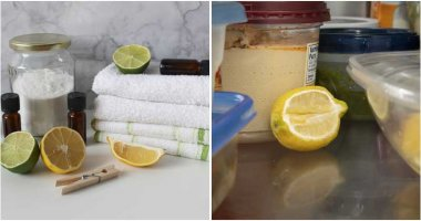 20 Best Uses Of Lemon That Everyone Should Know