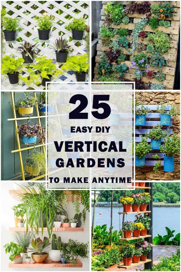 20-Easy-DIY-Vertical-Gardens-To-Proceed-Any-Time-ft1