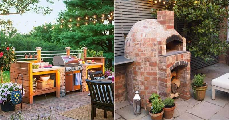 20-Fantastic-Outdoor-Kitchen-Ideas-ft