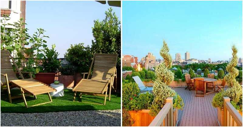 20-Inspiring-Terrace-Garden-Ideas-ft