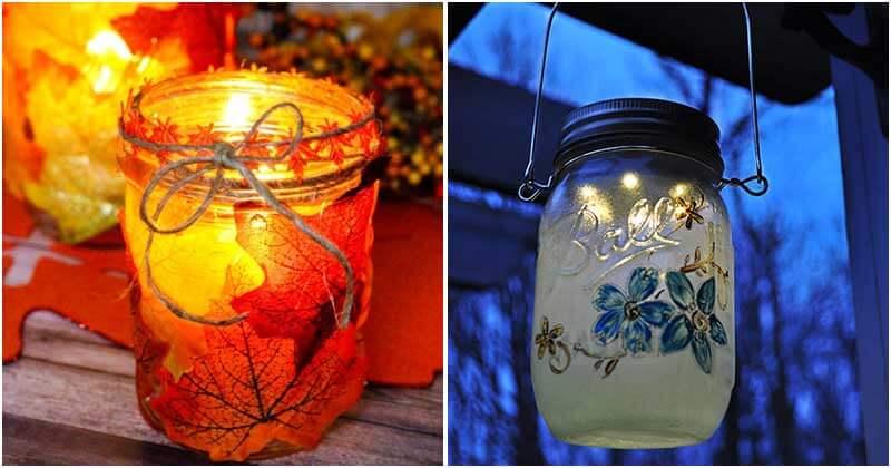 25-Unique-Mason-Jar-Lanterns-To-Make-At-Home-ft