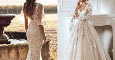 30-Beautiful-Bridal-Gowns-That-Will-Mesmerize-ft