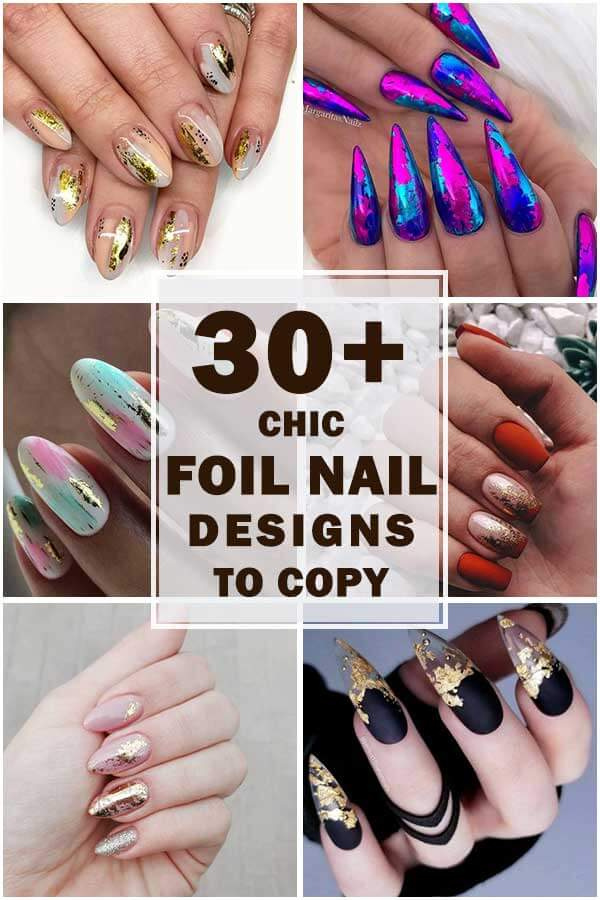 30-Chic-Foil-Nail-Designs-To-Copy-ft1