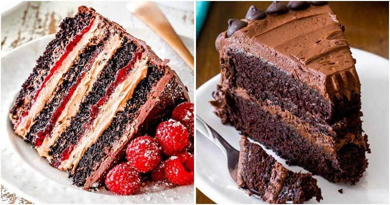 30-Chocolate-Cakes-To-Blow-Your-Mind-Away-ft1