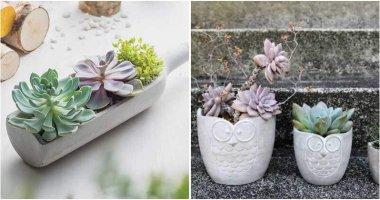 30-Cool-DIY-Concrete-Succulent-Planters-ft