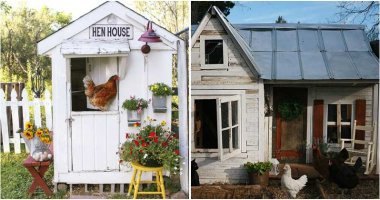 30-Easy-DIY-Chicken-Coops-To-Build-ft