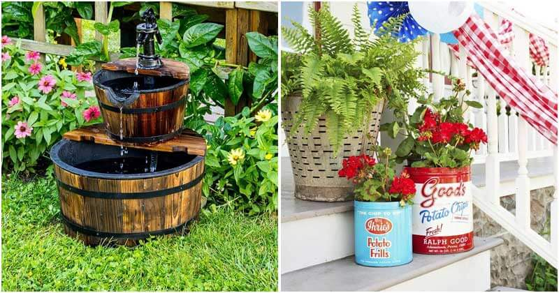 30-Fantastic-Ideas-To-Spruce-Up-Small-Backyard-ft
