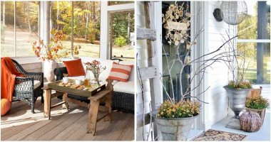 30-Inspiring-Fall-Decorations-You-Should-Try-ft
