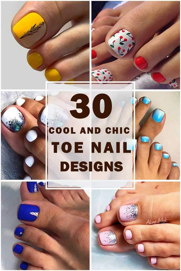 30-Love-At-First-Sight-Toe-Nail-Designs-To-Copy-ft12
