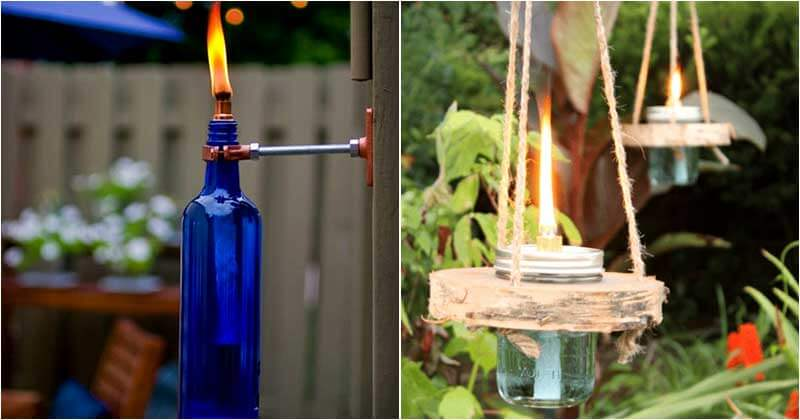 15-Impressive-DIY-Tiki-Torches-For-Your-Garden-ft