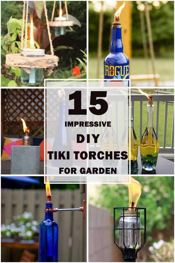 15-Impressive-DIY-Tiki-Torches-For-Your-Garden-ft1