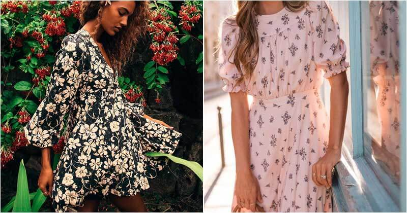 30-Beautiful-Fall-Dresses-That-You-Will-Crave-ft