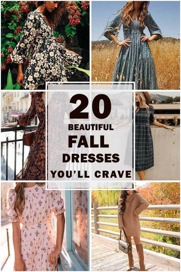 30-Beautiful-Fall-Dresses-That-You-Will-Crave-ft1