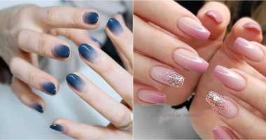 30-Classy-Ombre-Nail-Designs-To-Copy-All-Year-ft