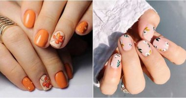 30-Cute-Fall-Nail-Designs-That-Will-Get-You-Hooked-ft