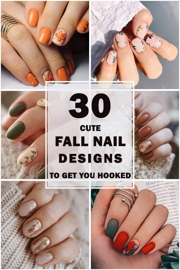 30-Cute-Fall-Nail-Designs-That-Will-Get-You-Hooked-ft1
