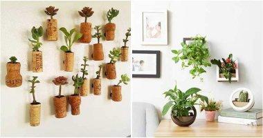 20 Astonishing Indoor Garden Ideas