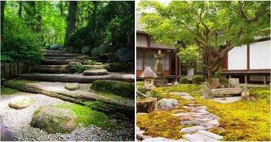 27 Zen Garden Ideas For Your Home