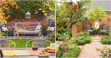 19 Patio Ideas For An Inviting Outdoor Space