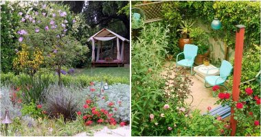 12 Budget-Friendly Ideas For Your Backyards