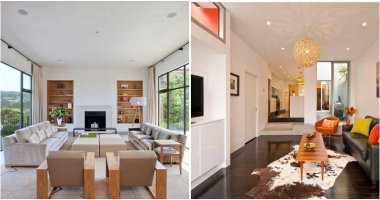Gorgeous Long Living Room Ideas For Your Home